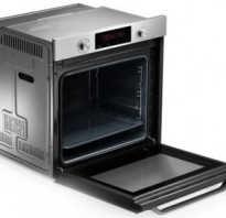 Как подключить духовку электролюкс