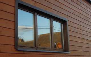 Как правильно обналичить окна
