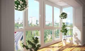 Как рассчитать окна в доме при строительстве