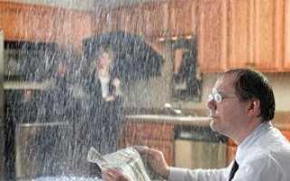 Как отремонтировать бак водонагревателя