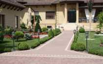 Как приватизировать придомовую территорию частного дома