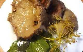 Как подавать соленые грибы к столу