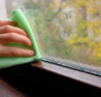 Как осушить воздух в помещении своими руками