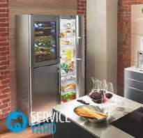 Как отремонтировать терморегулятор в холодильнике своими руками