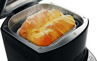 Как разобрать хлебопечку мулинекс видео