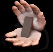 Как проверить купленный айфон