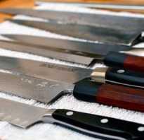 Как поточить канцелярский нож