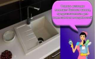 Как отмыть старые полы плитка
