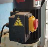 Как проверить статор электродвигателя в домашних условиях