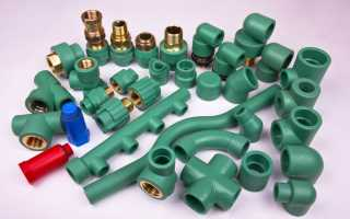 Как правильно соединять пластиковые канализационные трубы