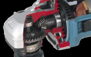 Как проверить ротор двигателя