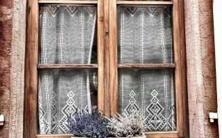 Как привести в порядок частный дом