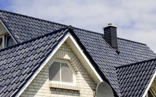 Как правильно положить пароизоляцию на крышу