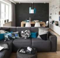 Как обшивают мягкую мебель