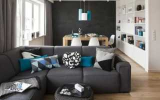 Как обшить боковины дивана