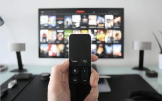 Как подключить беспроводные наушники к телевизору сони
