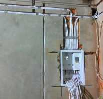 Как проверить проводку в доме