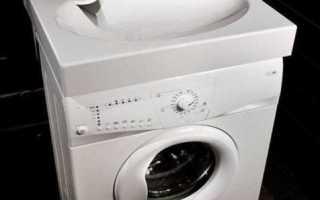 Как правильно подключить стиральную машину самостоятельно