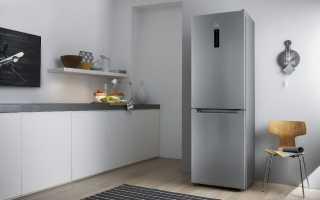 Как работает холодильник физика