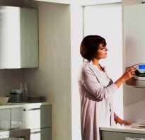 Как провести индивидуальное отопление в многоквартирном доме
