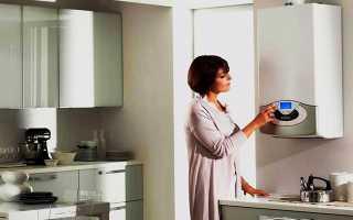 Как оформить индивидуальное отопление в многоквартирном доме