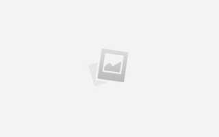 Как открыть мебельную фабрику